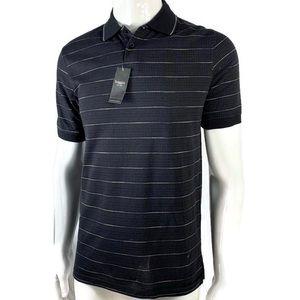 Haggar Men's Polo Shirt Size S
